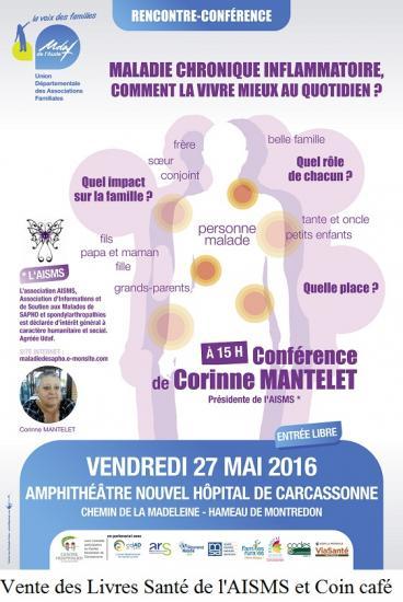 A3 conf udaf maladie chronique 27 05 2016 1 copie