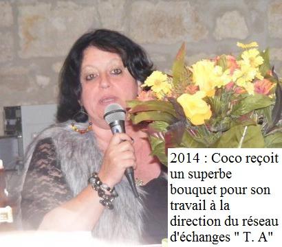 Aisms 17 12 2011 37