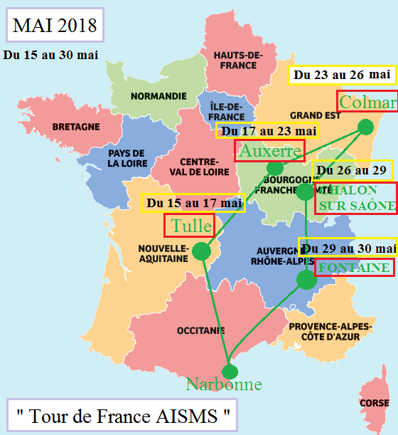 Carte france regions 2016 cle06f121 1
