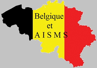 Cover image min belgium
