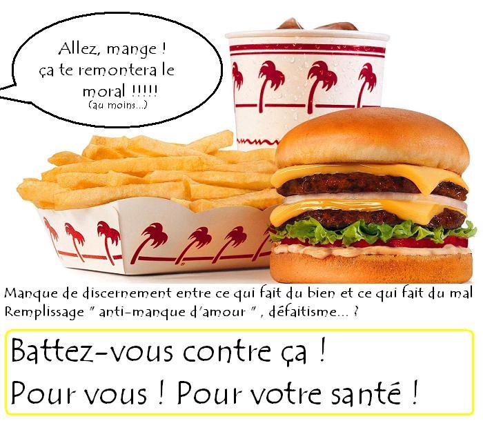 Hamburger fries coca cola 164236 1