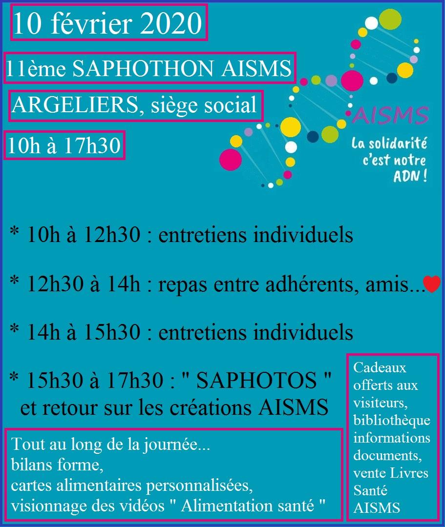 Saphothon 2020