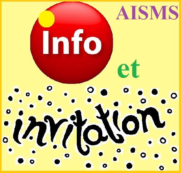 Tampon invitation n2